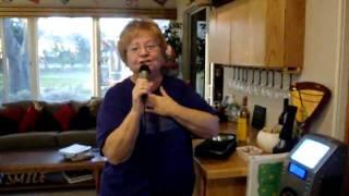 Watch Anne Murray Bye Bye Love video
