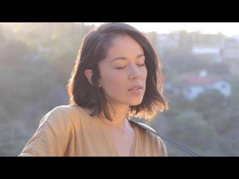 You Are My Sunshine - Kina Grannis