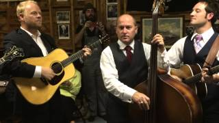 Watch Dailey  Vincent Cumberland River video