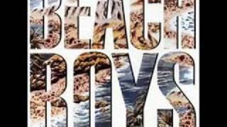 Vídeo 344 de Beach Boys