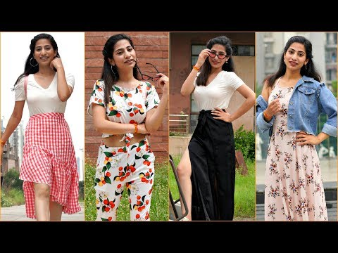 कम पैसों में Bollywood Actors जैसे कपडे पहने - BUY Clothes Like Priyanka, Kriti, Alia | Anaysa