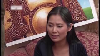 Phim Hài Tết 2017   Gái Xinh Ngây Thơ   Phim Hài Hay Mới Nhất 2017