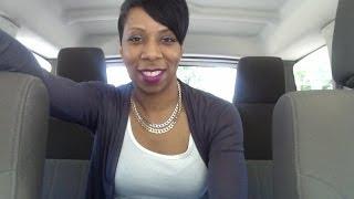 REVIEW: Love & Hip Hop Atlanta, Season 3, Ep. 1 Review by itsrox