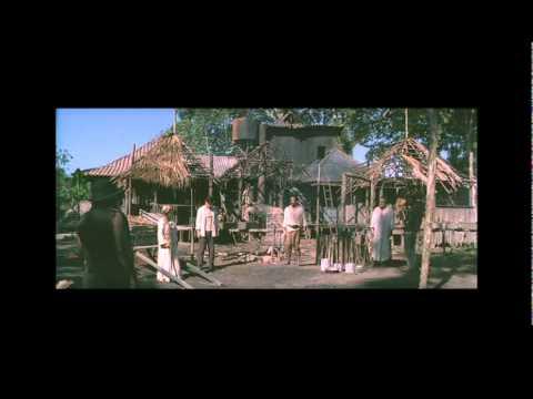 сельва (2002)