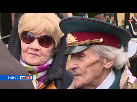 Десна-ТВ: День за днем от 14.08.2019