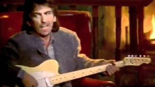 Watch George Harrison Got My Mind Set On You video