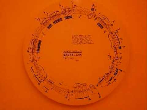 Дебюсси Клод - Nocturnes II. Fetes