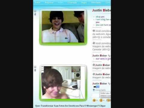 justin bieber msn webcam. 620293 shouts