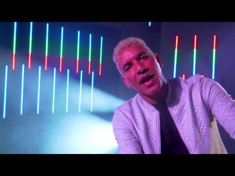 KREYOL LA feat TONY MIX - BYEN PASE