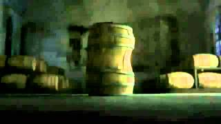 Jim Beam Devil s Cut TV Commercial