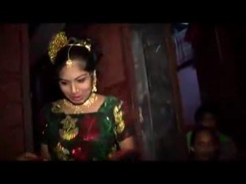 Bangladeshi sex worker night time real video