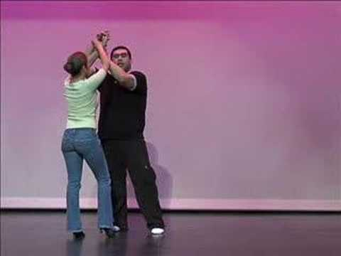 learn-to-dance-bachata-vol-3.html