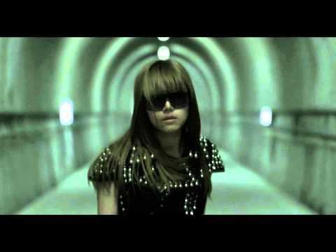 D-Unit - I'm Missing You [MV] [HD] [Debut] [Eng Sub]