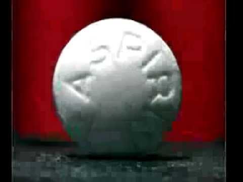 Aspirin.mp4