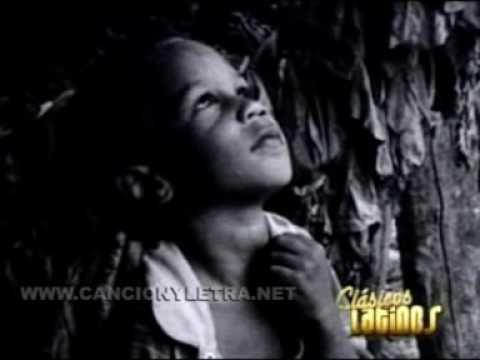 Juan Luis Guerra - Ojala que llueva café