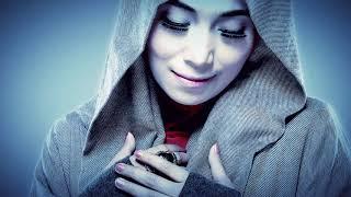 Download Lagu Inka Christie - Sujudku # Lagu Religi Gratis STAFABAND