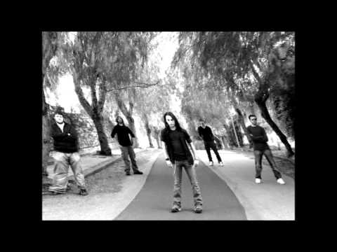 Meijah - Redemption [2008] - 03 Praha