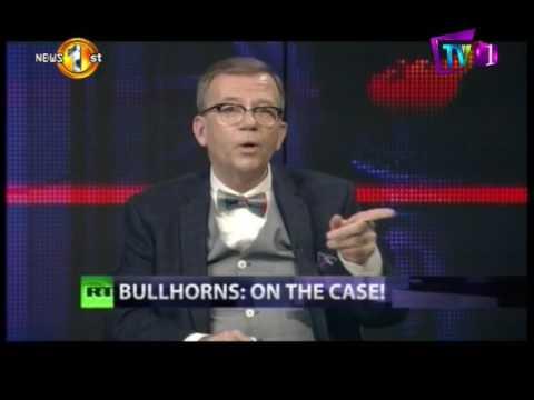 cross talk tv1 15th |eng