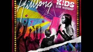 Watch Hillsong Kids Youre All I Need video