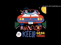Keeld Gran Torino Original Mix mp3