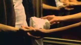 Venus Rising Trailer 1995