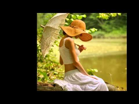 Emmylou Harris - Theyll Never Take His Love From me
