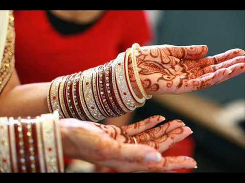 Sajan Sajan Teri Dulhan video