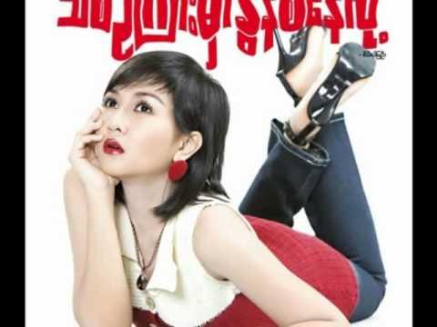 Myanmar(Burmese)Sexy-Models,Actress,Actors,&Singers.