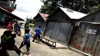দেখুন হাঁসতে হাঁসতে পেট ফেটে যাবে  বাংলা ফানি ভিডিও  Funny Clips  Bangla Fun  New Funny Video