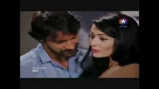 Iffet & Cemil Ozel Video (5) It