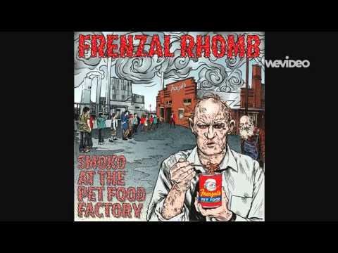 Frenzal Rhomb – Dead Celebrity Lyrics | Genius Lyrics