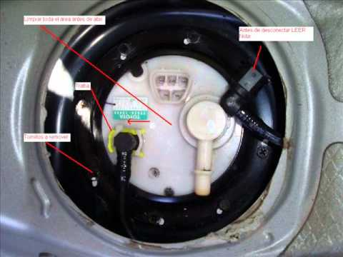 1987 Toyota Cressida Wiring Diagram additionally Watch also Airflow sensor together with Watch likewise Toyota Auris Hybrid Oil Filter Location. on wiring diagram toyota d4d