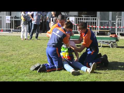 Forum de trélazé : Incroyable sauvetage à Trélazé
