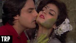 Download TOP 5 Worst Bollywood Movie Sex Scenes 3Gp Mp4