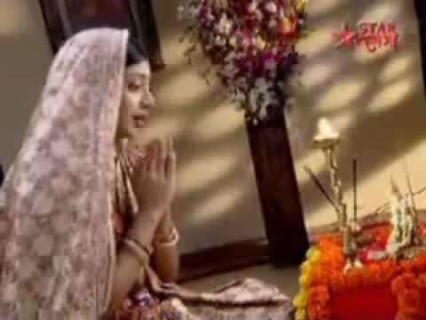 Shaktidayini Jay Maa Durge video