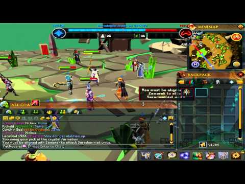 Runescape 3 – Battle of Lumbridge Guide Divine Tear Collecting – GREAT REWARDS