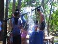 Ang Paliligo Sa Libis Ng Magpipinsan3 image