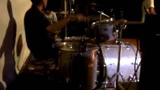 Gita puja band judul lagu Catur marga