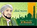 download lagu Sholawat Terbaru Habib Syech Assalamu'alaika gratis