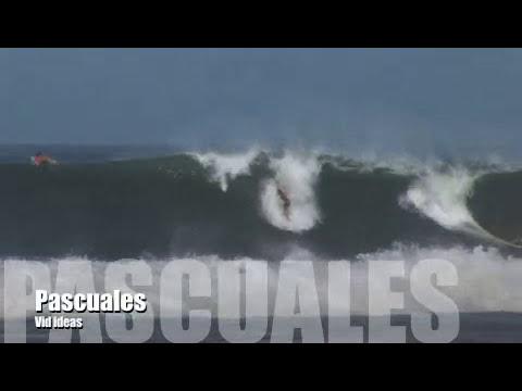 Surf en Pascuales.m4v