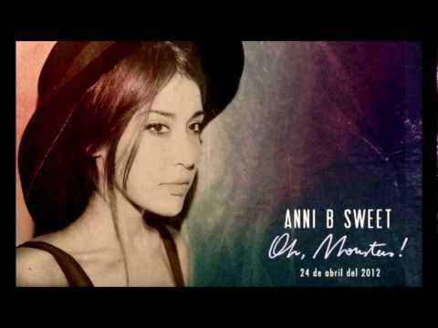Anni B Sweet - Missing A Stranger