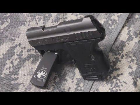 Получаем лицензию на покупку ружья или травмата (все действия на 2016)