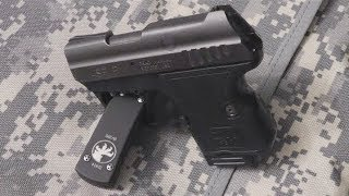 Получаем лицензию на покупку ружья или травмата (все действия)