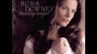Roma Downey - Loving