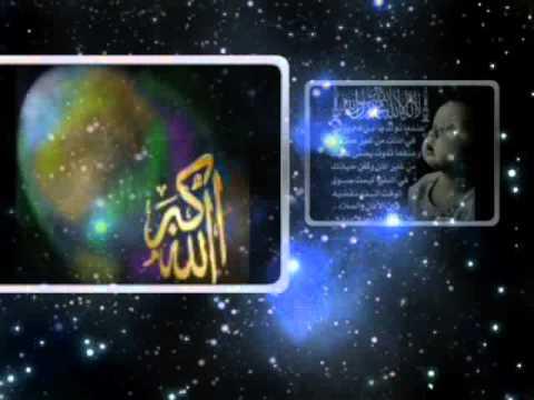 الداعيه عبدالرحمن اللحياني  يرويها مغسل الأموات   قصة موت شاب مؤثرة جداً video