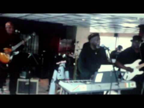 KRB samples Funkadelic ( Funk 4 EGG) 001.AVI