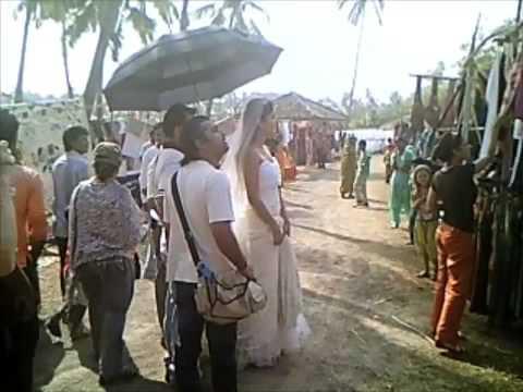 Katrina Kaif & Ranbir Kapoor | Ajab Prem Ki Ghazab Kahani video
