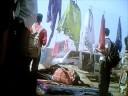 Katrina Kaif Ranbir Kapoor Ajab Prem Ki Ghazab Kahani