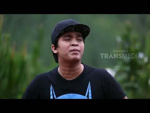 Video travel bandung wonosari