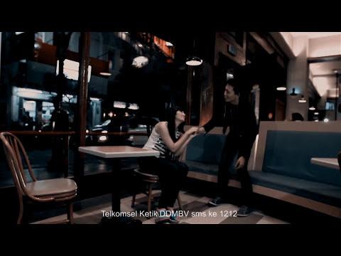 Dadali - Mimpi Semata (Official Music Video)